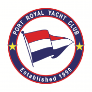 Port Royal Yacht Club